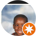 buy here pay here Lancaster dealer review by Kenneth Smith Jr