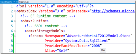 Everything SQL Server Compact: 2014