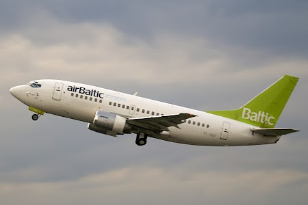 Air Baltic.jpg