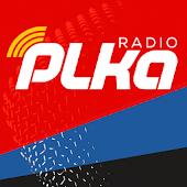 Radio PLka