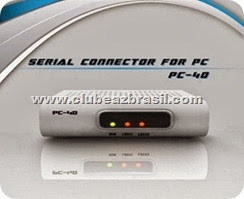 DONGLE_PC-40_UNIVERSAL_SKS