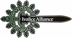 Ivalice_Alliance[1]