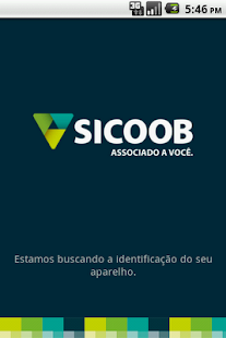 Sicoob - screenshot thumbnail