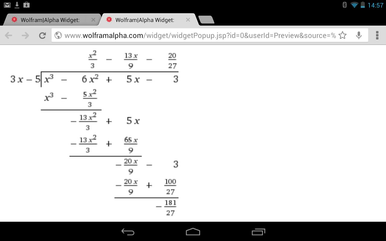 Worksheet Show Work For Long Division do my long division homework ks2 science help dividing polynomials worksheet