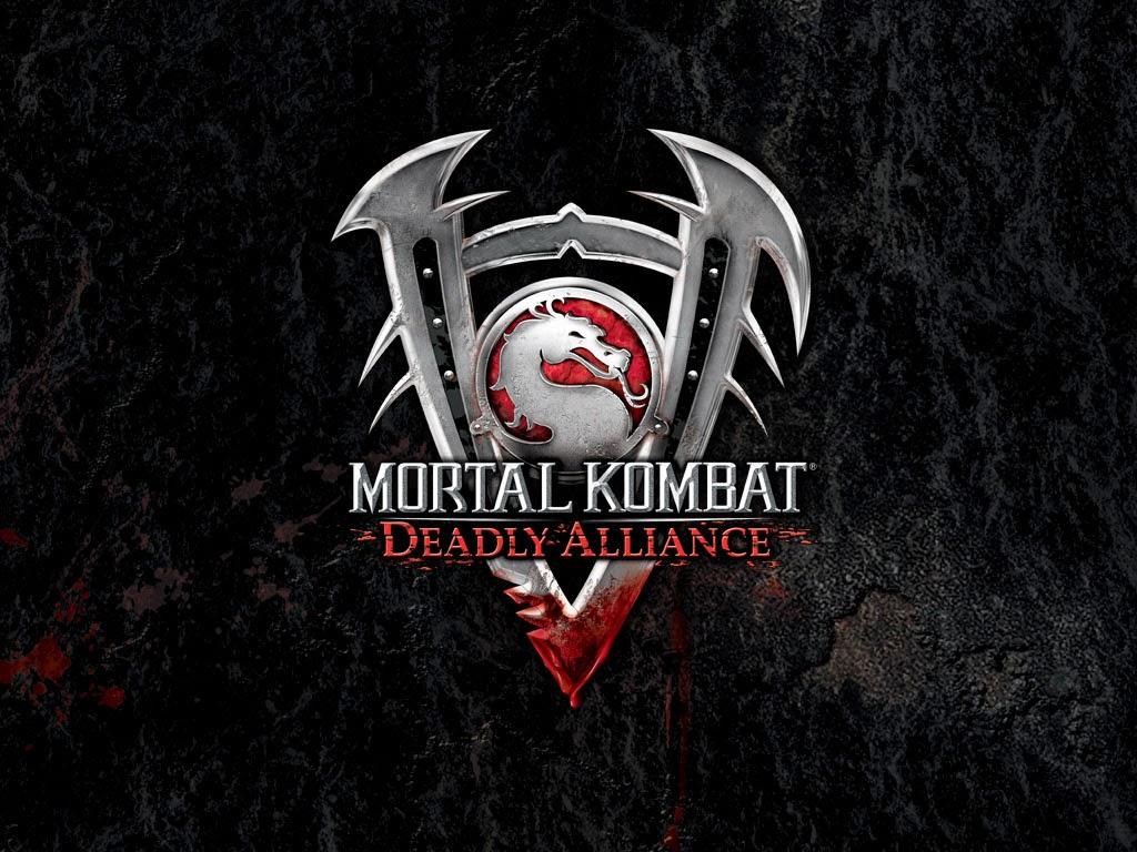Wallpapers Hd Autos Fondos De Pantallas Hd: Wallpapers Mortal Kombat Full HD