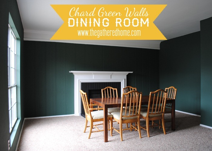 Chard-Dining-Room-Wall-Color-6