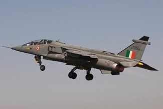 SEPECAT-Jaguar-Indian-Air-Force-IAF-10