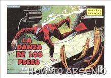 P00050 - La Danza de los Peces #25