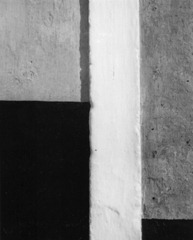 Christer Christian - Mijas - 1953