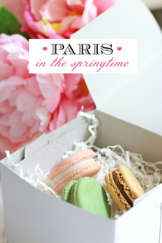 parisinthespringitme