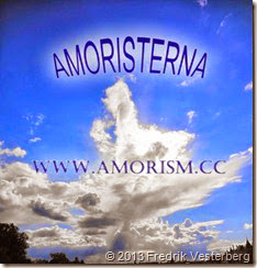 DSC01394.JPG Moln himmel (1). Bättrad beskuren. Med amorism