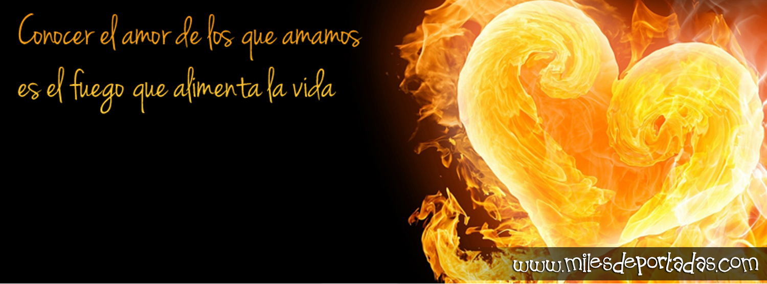 Frases De Amor Los Redondos Quotes Links