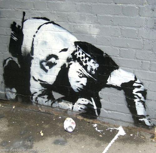 arte de rua intervencao urbana desbaratinando (25)