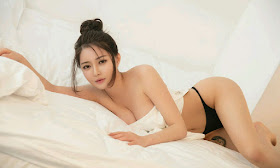 XingYan Vol.062 Nian Shi 廿十 (40P109M)