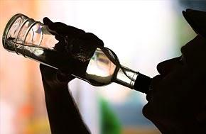 benessere, prevenzione, benessere, alcol