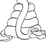 serpiente-03.jpg