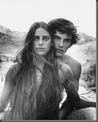 5-zabriskie-point
