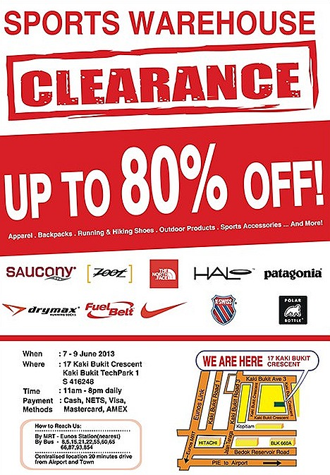 THE NORTH FACE SALE 2013 WAREHOUSE OFFERS SAUCONY KSWISS MEN WOMEN SPORTS HIKING RUNNING SHOES BACKPACKS Shopping promotions offers halo patagonia drymax fuel belt nike Fall Winter winter jackets Spring Summer polar gym APPAREL
