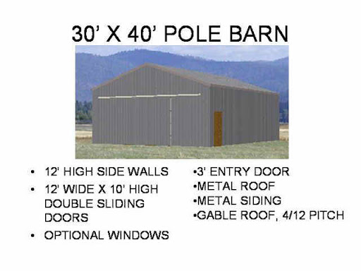 How To 12x16 Shed 12x16 Shed Plans And Material List 65692
