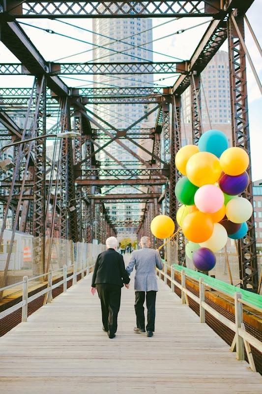 Casal-de-idosos-comemora-61-anos-de-casados-com-fotos-Up-Altas-Aventuras-6