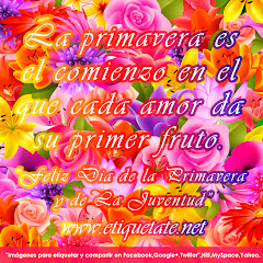 Frases Cortas Para La Primavera Quotes Links