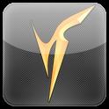 RF Online Statuser icon