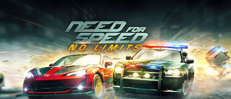 nfs limits so 9dades