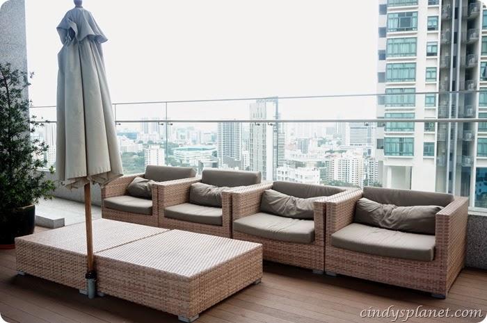 singapore18