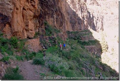 4375 La Solana-Cortadores-El Sao