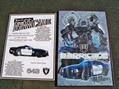 Transformers-2007-Mustang-14
