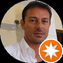 Immagine del profilo di Cristiano Di Carlo