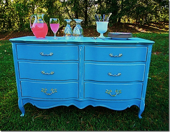 french blue dresser2
