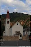und Kirche 2 von Vilpiano