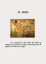 egipto para niños jugarycolorear (8)