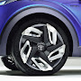 Toyota-C-HR-Concept-2014-19.jpg