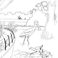 animaatjes-dierentuin-09046.jpg
