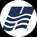 HydroHoist, LLC