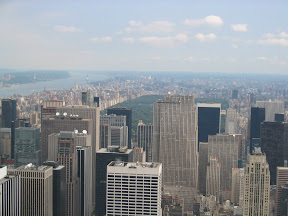 318 - Central Park.jpg