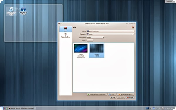 Kubuntu-13-10-Saucy-Salamander-Screenshot-Tour-392170-7