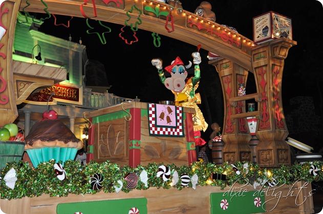 Disney December 2012 516
