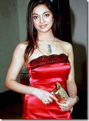 Divya Khosla_new hot photo