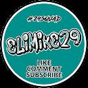 elimike29