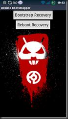 Msginger1-Milestone2_Droidbootstrap