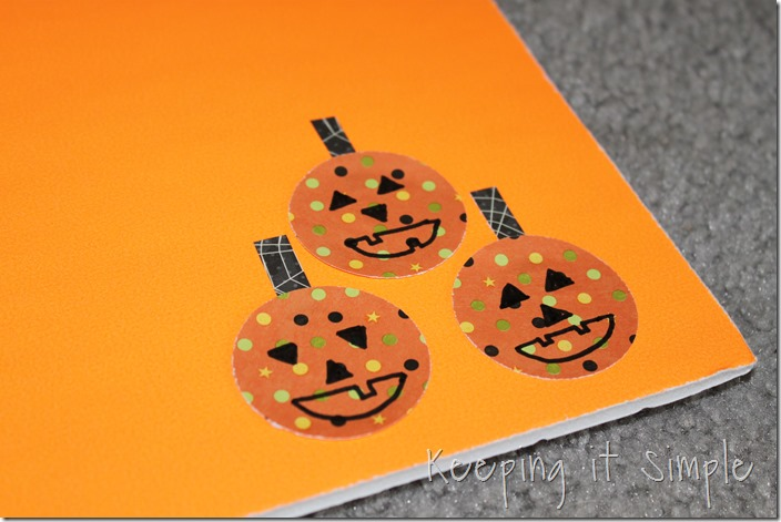 #shop Halloween Board Game (3)