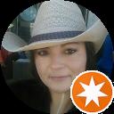Ivette Combina