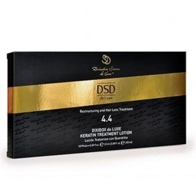 dixidox-de-luxe-loton-keratin-4-4