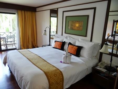 03. Hotel Anantara Hua Hin.JPG