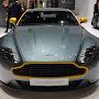 Aston-Martin-V8-Vantage-N430-07.jpg