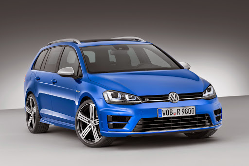 VW-Golf-R-Variant-08.JPG