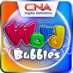 Word Bubbles for PC and MAC